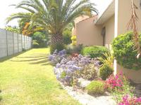 Property For Sale in Panorama, Cape Town