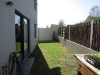 Property For Sale in Burgundy Estate, Cape Town