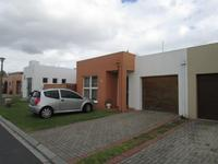 Property For Rent in Parow North, Cape Town