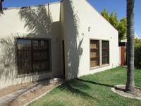 Property For Sale in Richwood, Cape Town