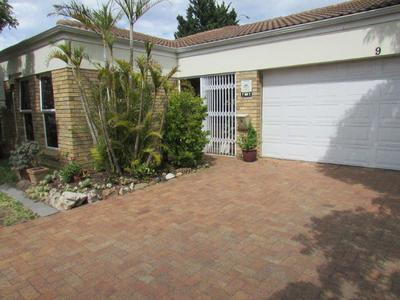 Property For Sale in Brackenfell, Brackenfell