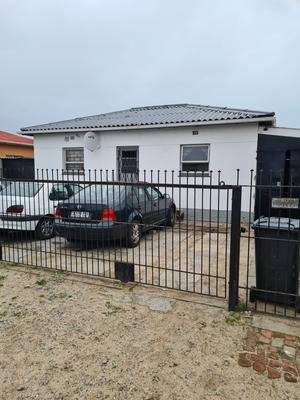 Property For Sale in Brooklyn, Milnerton