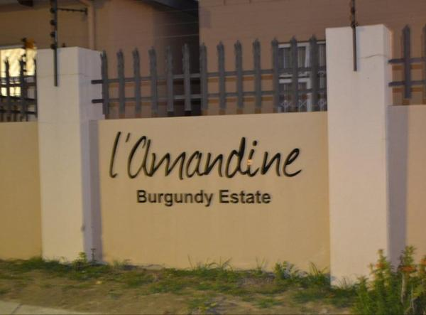 Property For Sale in Burgundy Estate, Milnerton