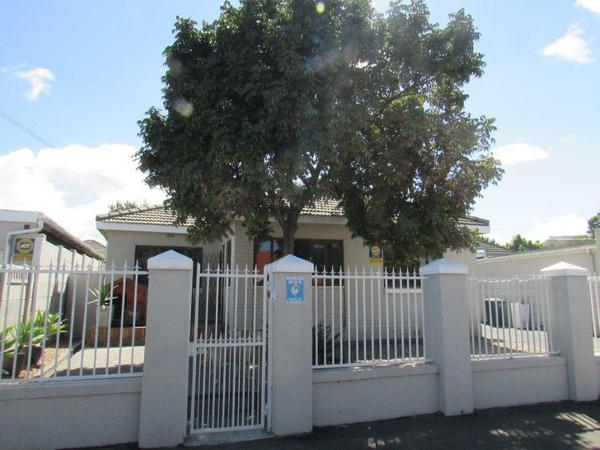 Property For Sale in Avondale, Cape Town