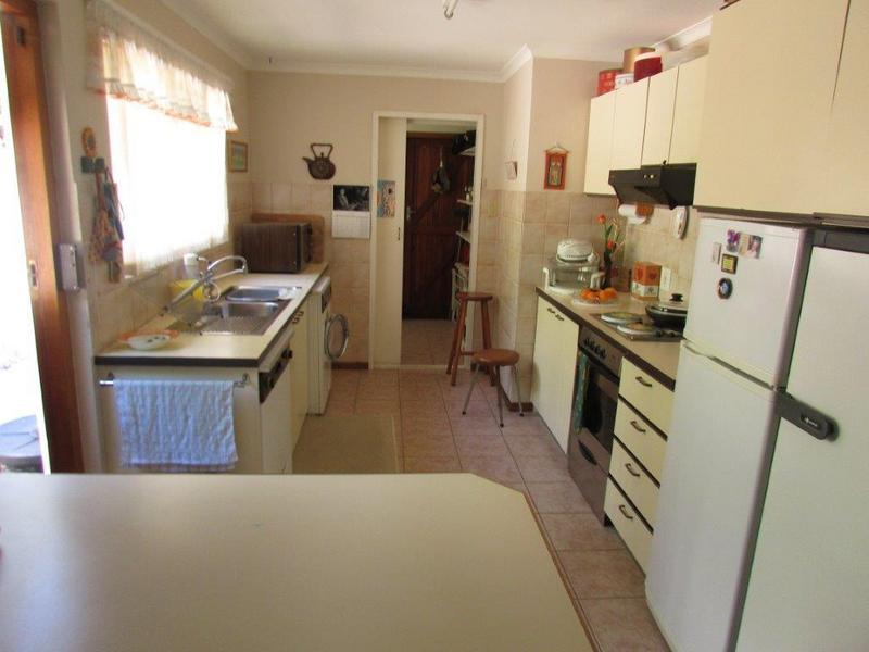 Property For Sale in Fish Hoek, Cape Town 11