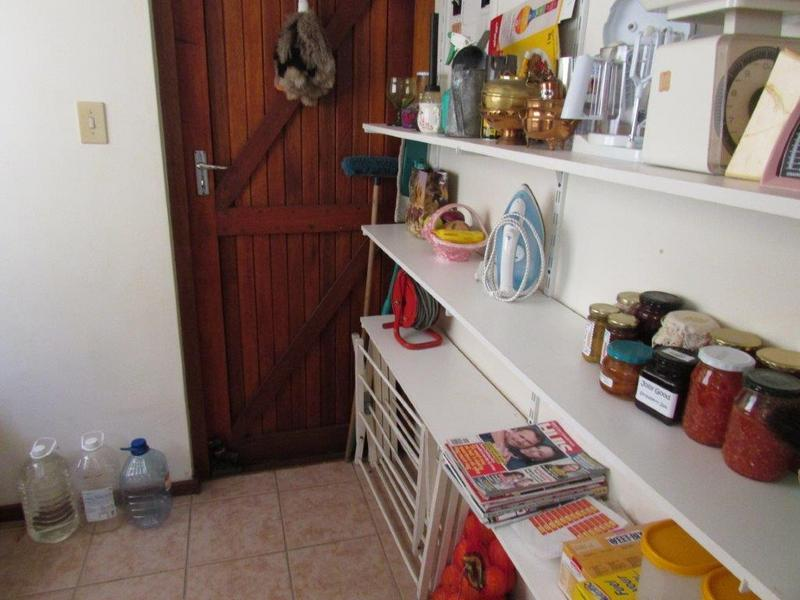 Property For Sale in Fish Hoek, Cape Town 13