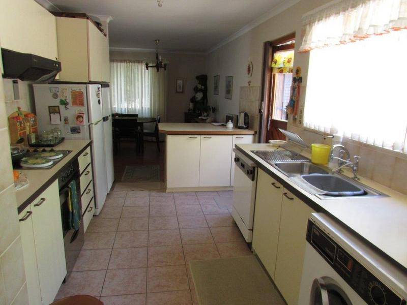 Property For Sale in Fish Hoek, Cape Town 14