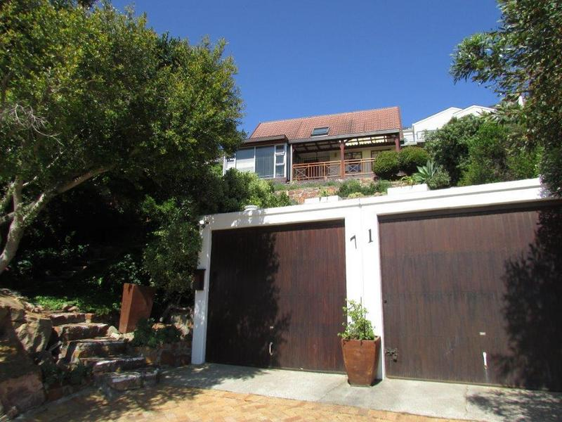 Property For Sale in Fish Hoek, Cape Town 30