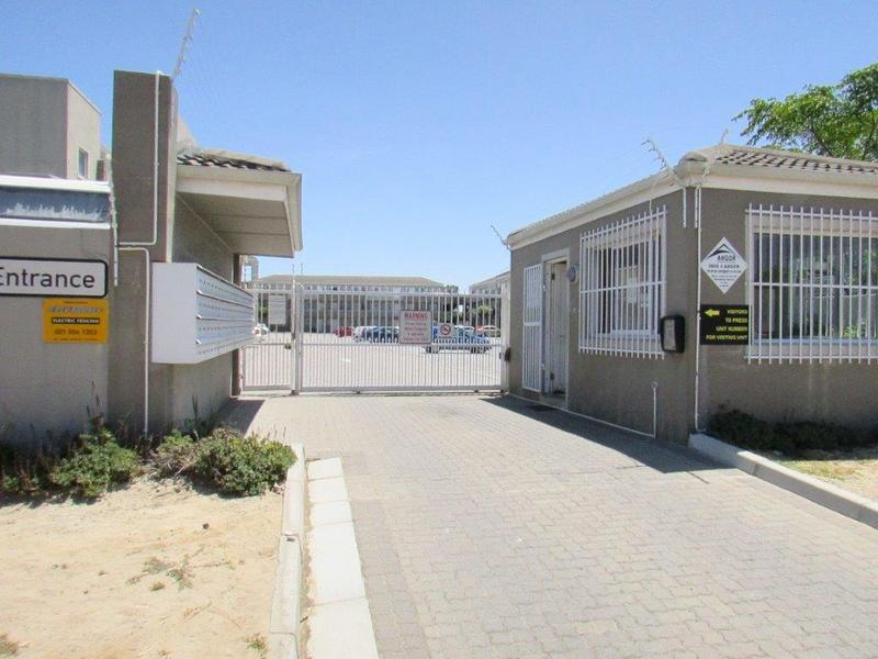 Property For Sale in Belhar, Cape Town 1