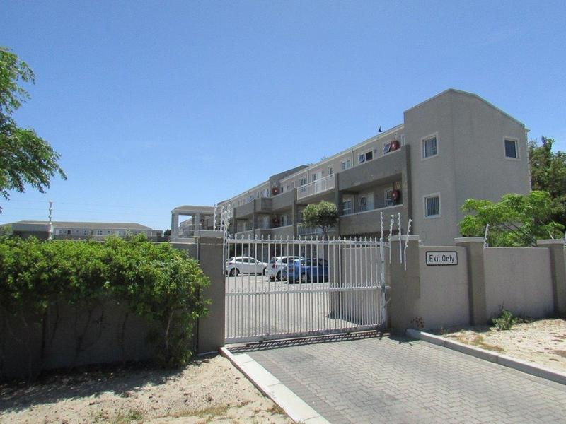 Property For Sale in Belhar, Cape Town 2
