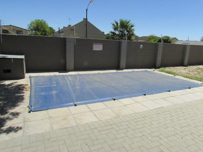 Property For Sale in Belhar, Cape Town 3