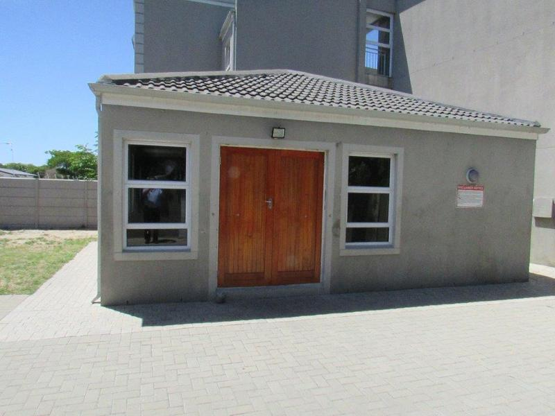 Property For Sale in Belhar, Cape Town 5