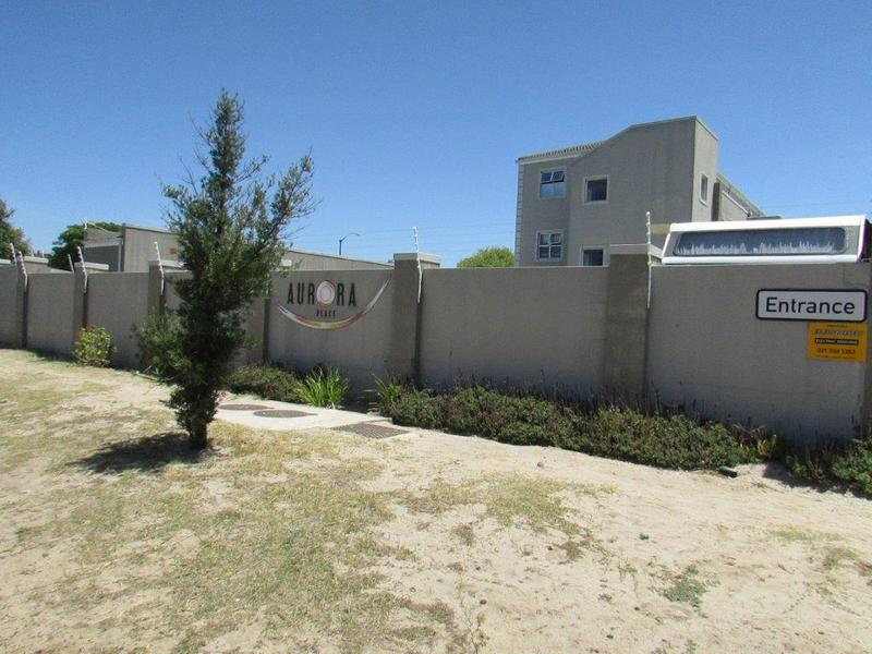 Property For Sale in Belhar, Cape Town 6