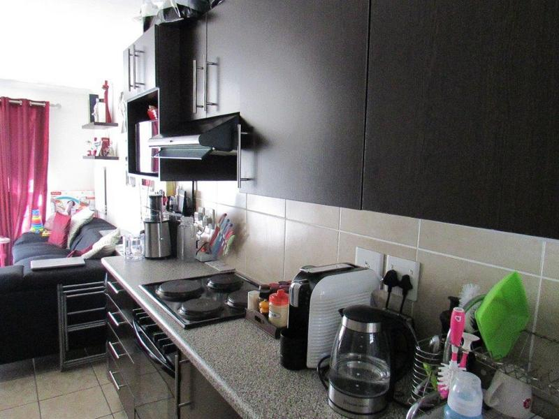 Property For Sale in Belhar, Cape Town 20