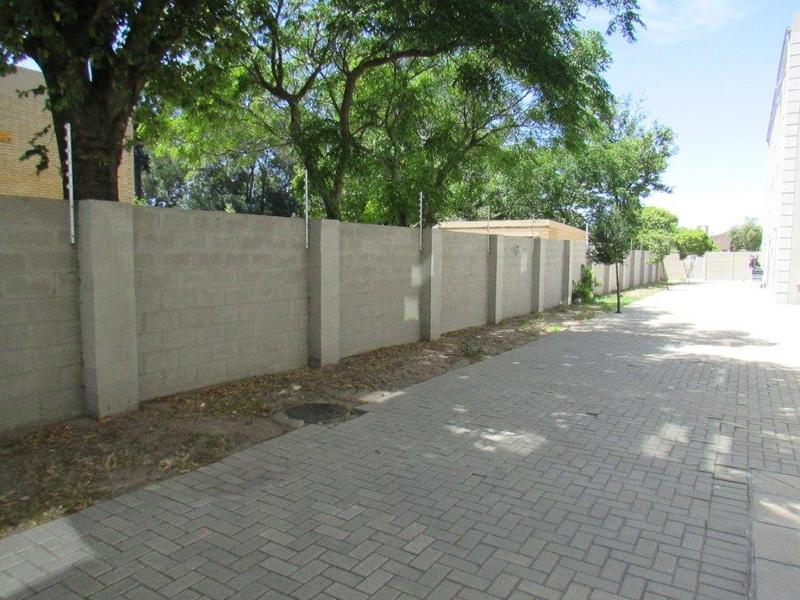 Property For Sale in Belhar, Cape Town 22