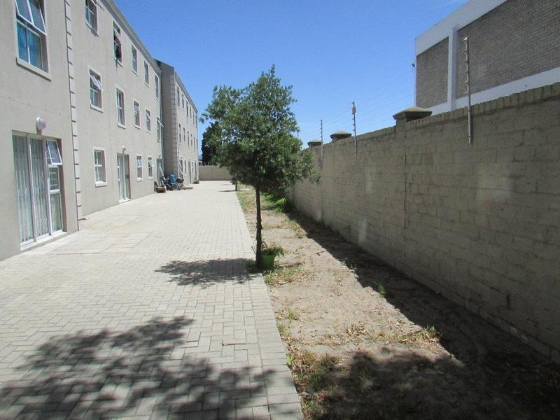 Property For Sale in Belhar, Cape Town 23