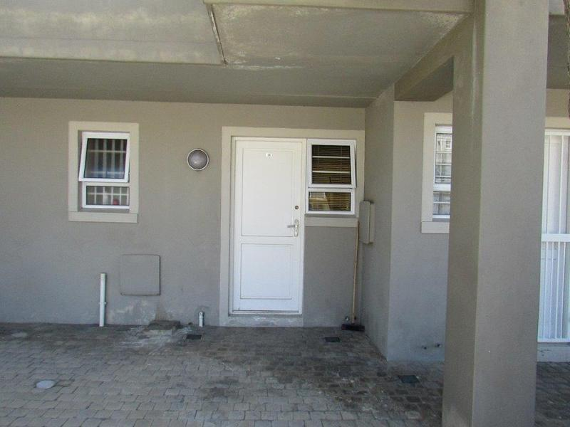 Property For Sale in Belhar, Cape Town 24