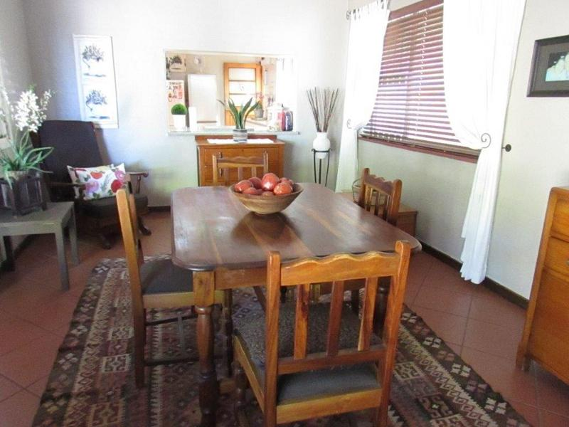 Property For Sale in Parow North, Cape Town 10