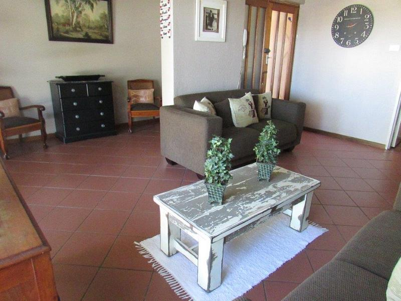 Property For Sale in Parow North, Cape Town 6