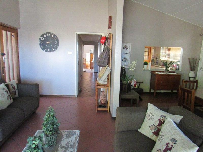 Property For Sale in Parow North, Cape Town 8