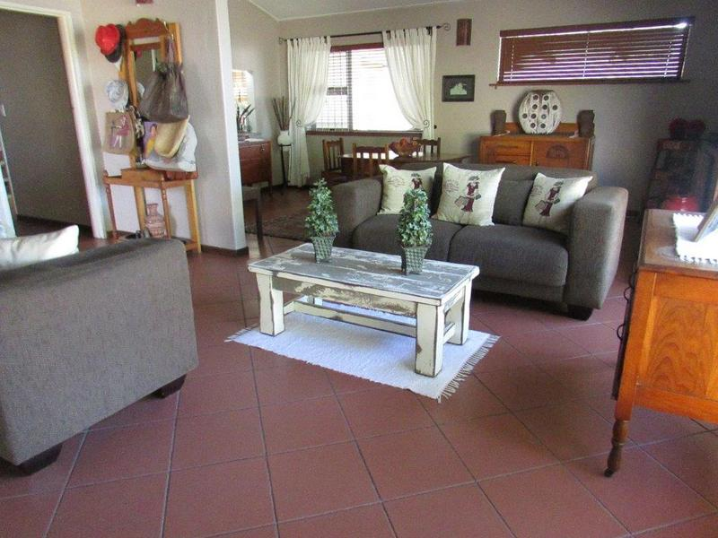 Property For Sale in Parow North, Cape Town 7