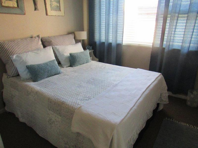Property For Sale in Parow North, Cape Town 18