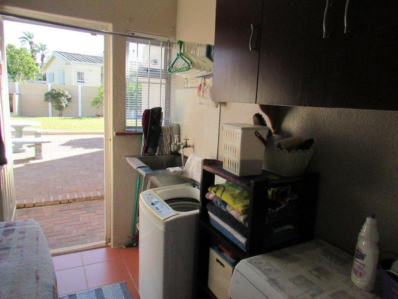 Property For Sale in Parow North, Cape Town 28