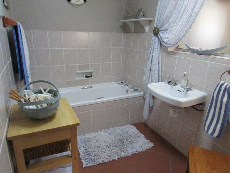 Property For Sale in Parow North, Cape Town 29