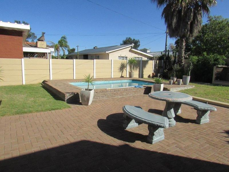 Property For Sale in Parow North, Cape Town 34
