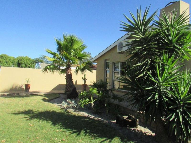 Property For Sale in Parow North, Cape Town 32