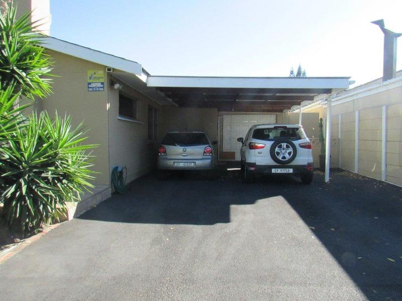 Property For Sale in Parow North, Cape Town 33