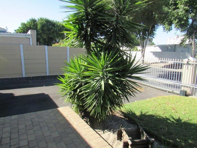 Property For Sale in Parow North, Cape Town 36