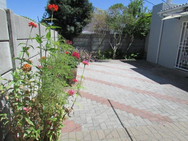 Property For Sale in Parow North, Cape Town 4