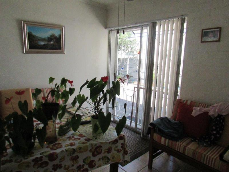 Property For Sale in Parow North, Cape Town 13