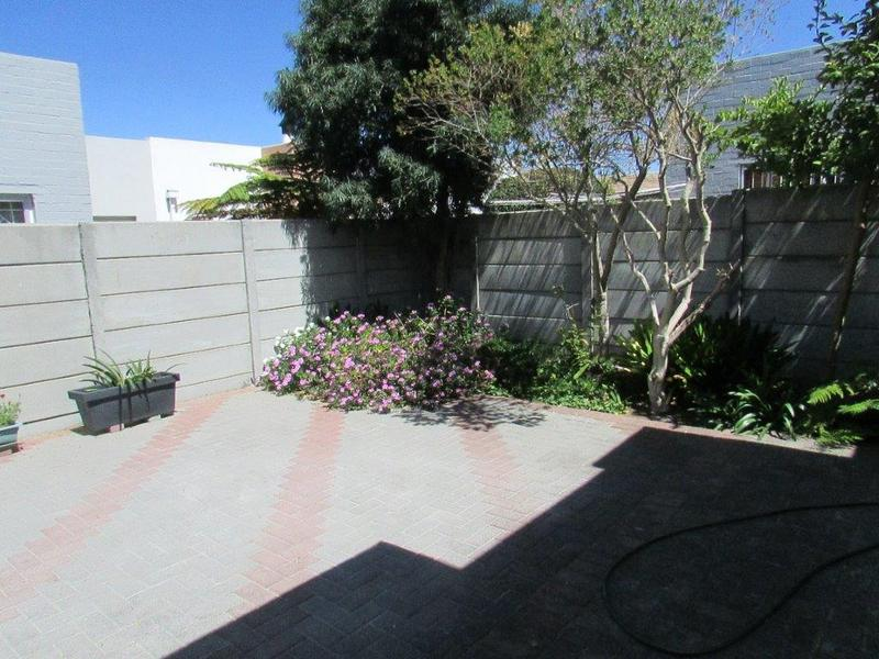 Property For Sale in Parow North, Cape Town 15