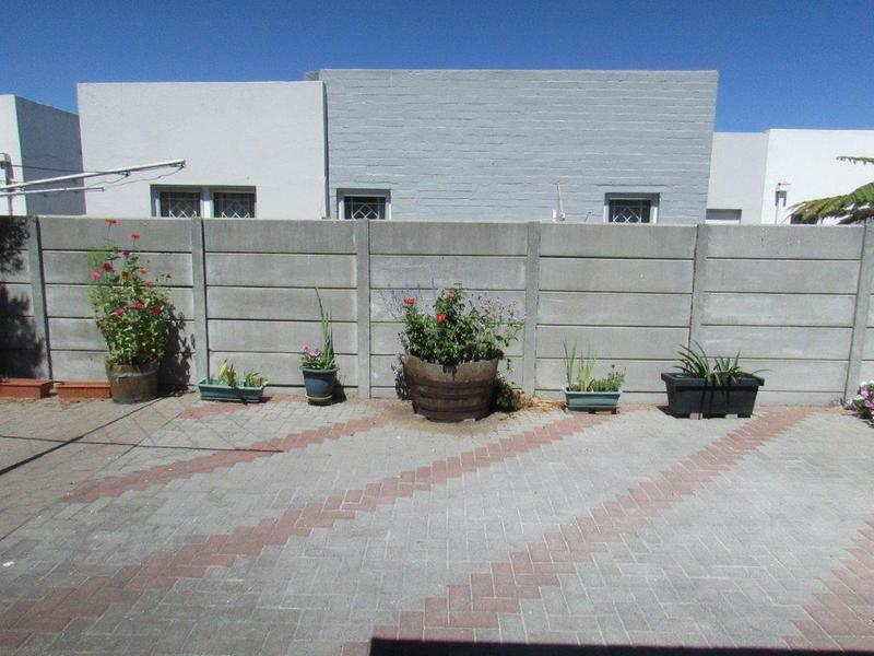 Property For Sale in Parow North, Cape Town 16