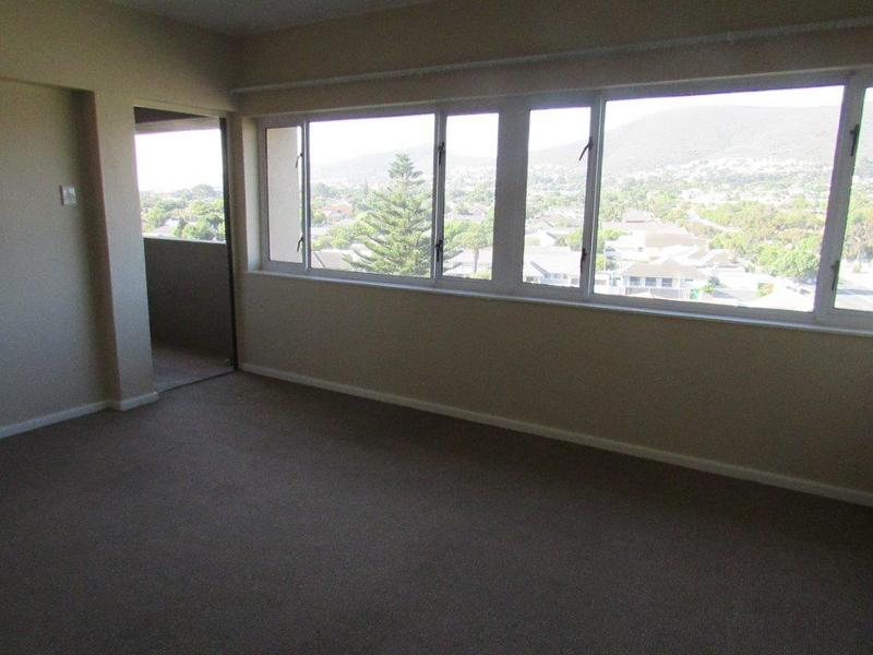 Property For Sale in Parow North, Cape Town 9