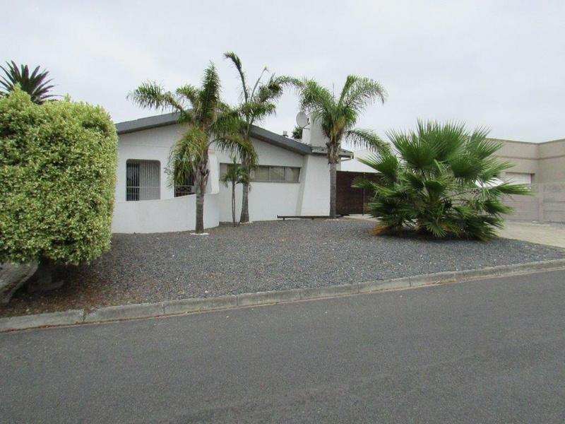 Property For Sale in Morgenster, Brackenfell 1