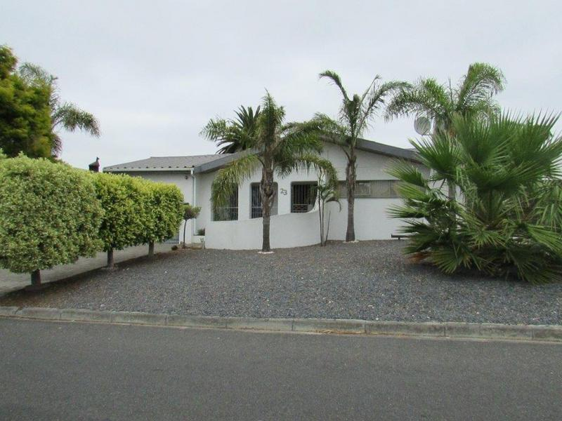 Property For Sale in Morgenster, Brackenfell 6