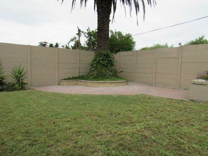 Property For Sale in Morgenster, Brackenfell 7