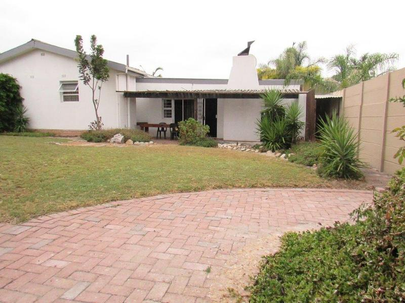Property For Sale in Morgenster, Brackenfell 9