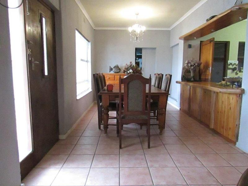 Property For Sale in Morgenster, Brackenfell 11
