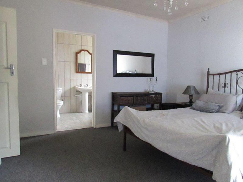 Property For Sale in Morgenster, Brackenfell 17