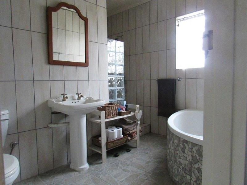 Property For Sale in Morgenster, Brackenfell 18