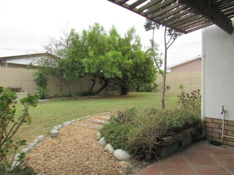 Property For Sale in Morgenster, Brackenfell 22