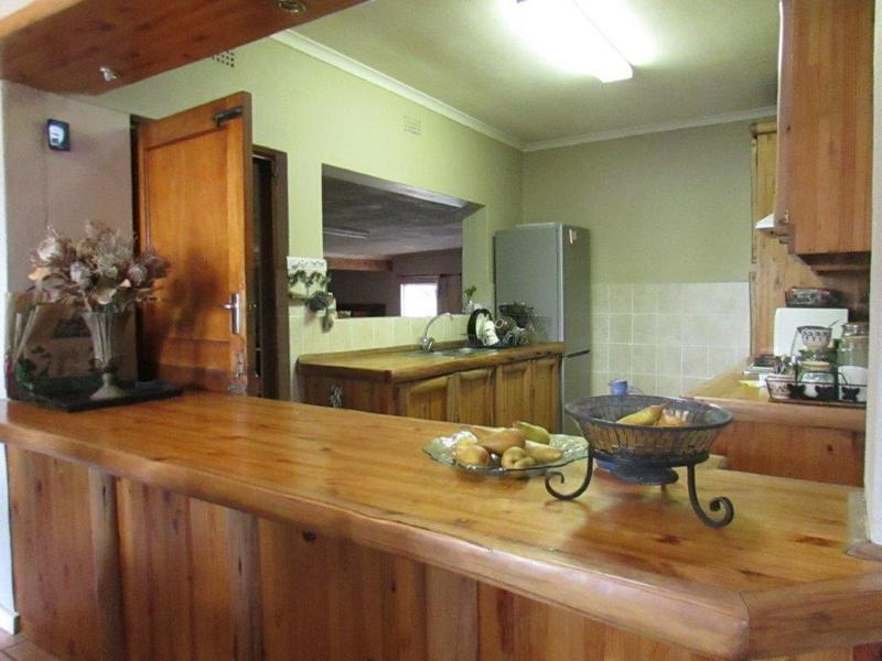 Property For Sale in Morgenster, Brackenfell 3
