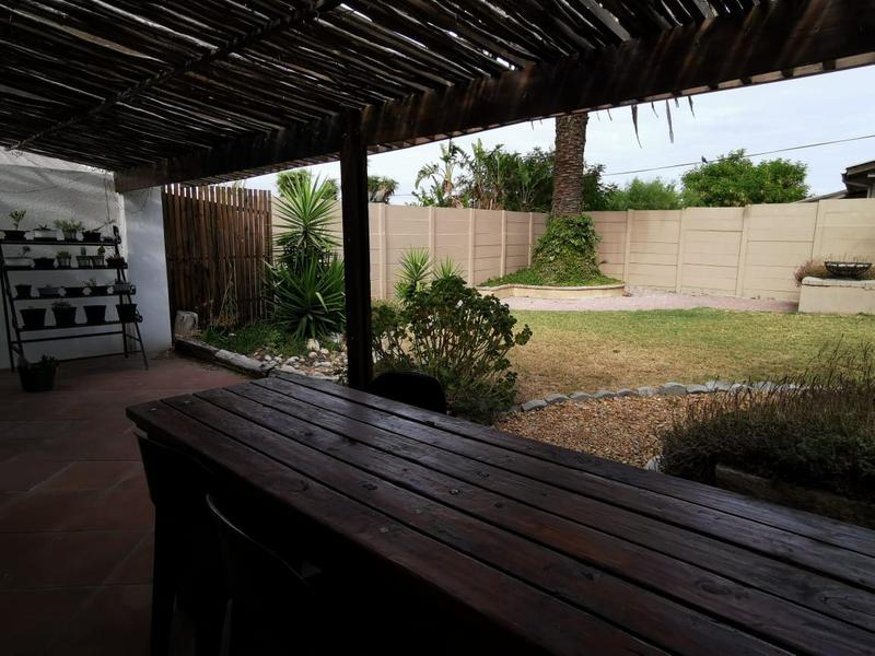 Property For Sale in Morgenster, Brackenfell 25