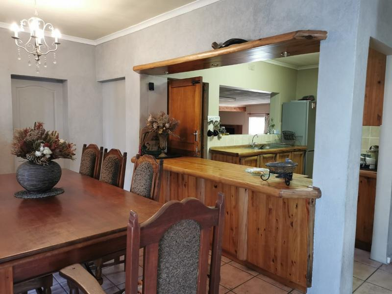 Property For Sale in Morgenster, Brackenfell 26