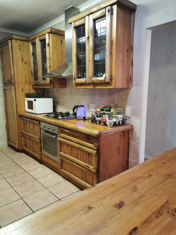 Property For Sale in Morgenster, Brackenfell 27