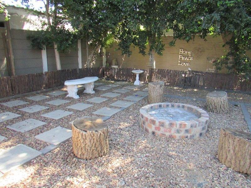 Property For Sale in Avondale, Cape Town 6